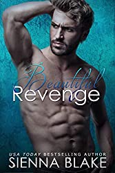 Beautiful Revenge: A Second-Chance Enemies-to-Lovers Romance (A Good Wife Book 1)