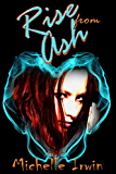 Rise from Ash (Daughter of Fire Book 2)