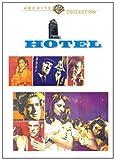 Hotel [DVD] [1967] [Region 1] [US Import] [NTSC]