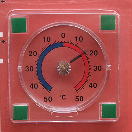 dial-analogue-stick-on-window-thermometer-read-outside-temperature-from-inside-house-50-to-50-centig