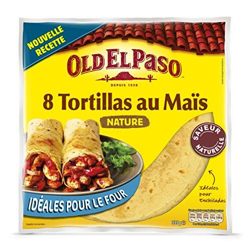 old-el-paso-tortilla-de-mais-335-g