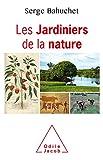 Lire le livre Les Jardiniers nature gratuit
