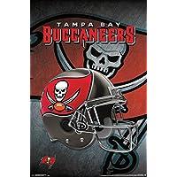 Poster - NFL - Dallas Cowboys - E Elliott 16 New Wall Art 22x34 rp15013  Trends. 82ecf71a7