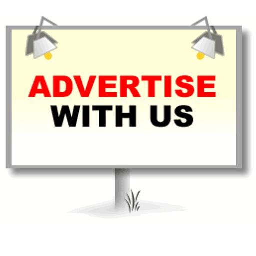 Johnson Advertising