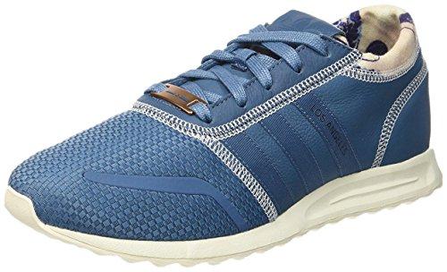 adidas - Los Angeles, Sneaker Uomo Blu
