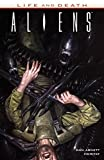 Barely escaping from a world overrun with Aliens, a squad of Colonial Marines discover that one of their number is still planetside-a prisoner in an Alien hive. It's time to man up, gear up, and head back to the Alien-infested planet. The marines lea...