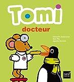 Tomi docteur