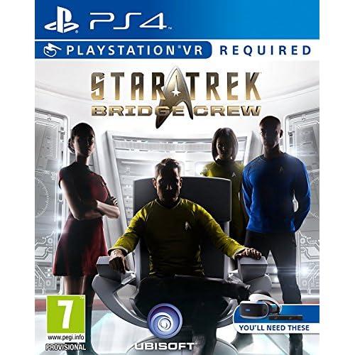 Star Trek: Bridge Crew 4
