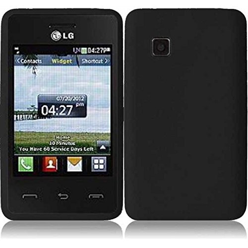 hrwireless-per-tracfone-lg-840g-lg840g-case-in-silicone-nero