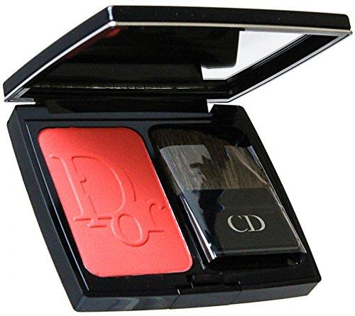 Dior Blush 896 Redissimo Viso Fard - 100 gr