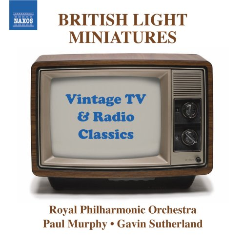 british-light-miniatures-vintage-tv-radio-classics