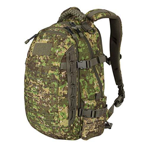 Direct Action Helikon-Tex Dragon Egg MkII Backpack- Cordura - PenCott GreenZone -