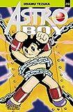 Astro Boy, Bd.20