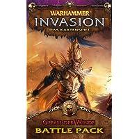 Heidelberger-HE234-Warhammer-Invasion-Gefss-der-Winde-Battle-Pack