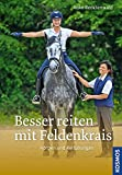 Besser reiten mit Feldenkrais (Amazon.de)