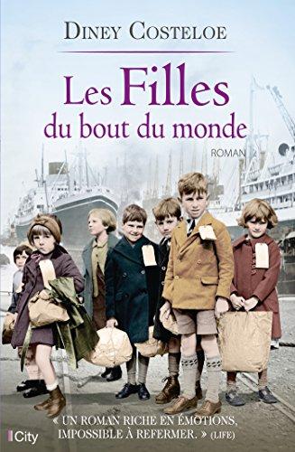 """<a href=""""/node/474"""">Les filles du bout du monde</a>"""