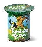 Unbekannt coiledspring Spiele Tumble Tumble Baum Kinder Spiel