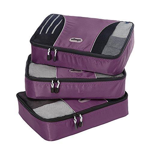 ebags-cubes-de-voyage-sacs-de-rangement-bagage-moyens-lot-de-3-aubergine