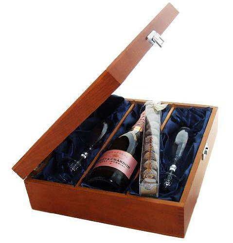 moet-and-chandon-rose-imperial-champagne-and-2-flutes-in-luxury-presentation-box-nv