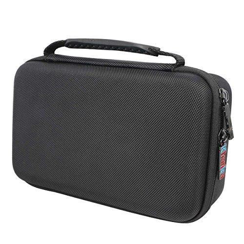 Khanka EVA Borsa da viaggio Custodia caso scatola per Sphero