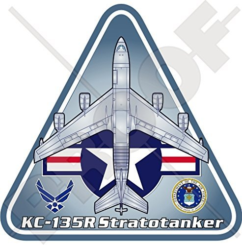 boeing-kc-135-stratotanker-usaf-kc-135r-us-air-force-acc-amc-afrc-ang-usa-37-95mm-vinyl-sticker-deca