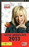 Image de Votre horoscope 2013
