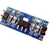 #1: AMS1117 3.3V power supply module