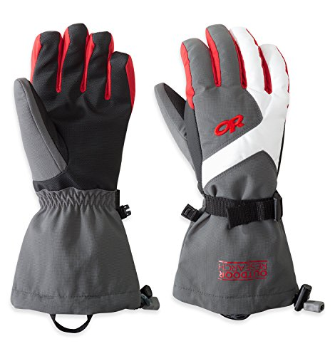 outdoor-research-womens-adrenaline-gloves-charcoal-flame-white-large