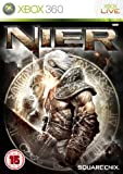 Cheapest Nier on Xbox 360
