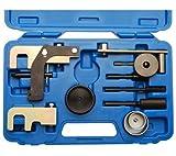 Bgs de réglage et jeu d'outils de blocage pour Renault/Opel/Nissan, 12pièces, 1pièce, 62505