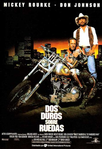 harley-davidson-and-the-marlboro-man-poster-11-x-17-inches-28cm-x-44cm-1991-spanish-style-a