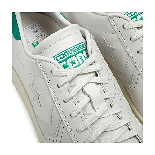 converse pro leather lp ox