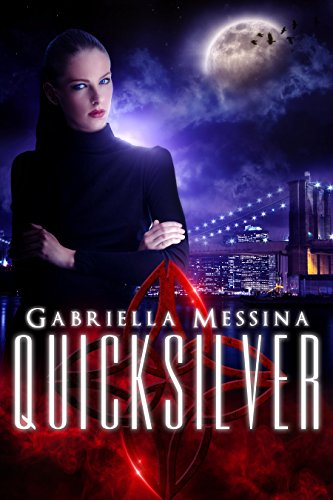 quicksilver-the-bloodline-series-book-2-english-edition