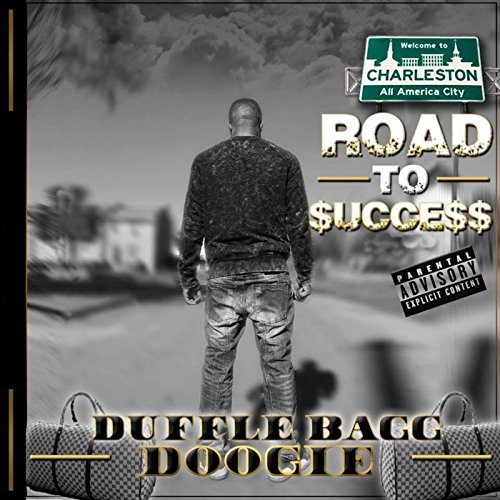Road to Success [Explicit] -