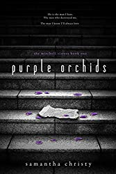 Purple Orchids (A Mitchell Sisters Novel) (English Edition)