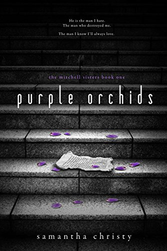 purple-orchids-a-mitchell-sisters-novel