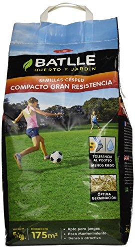semillas-batlle-cesped-compacto-de-gran-resistencia-5-kg