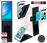 Cover per Samsung Galaxy C5 Pro 4 in 1 da reboon 1. Supporto da tavolo / Supporto per Tablet/ Funzione Appendibile / per Culla / Grazie Alla funzione di supporto da tavolo potrai arricchire l...