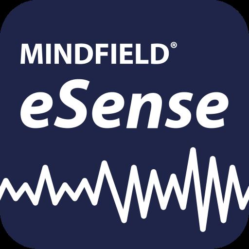 Mindfield eSense (Biofeedback with eSense Sensors)