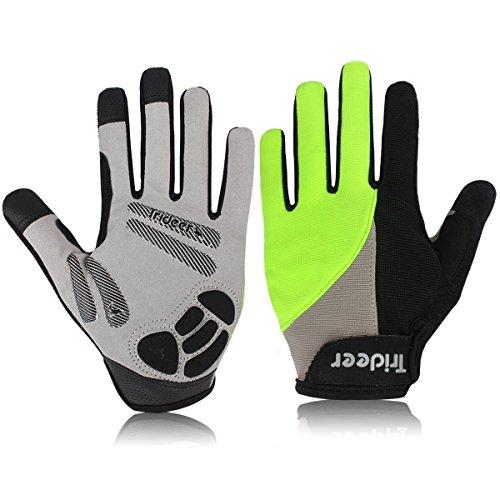 demi-doigt-plein-doigt-gants-vtt-unisexe-gants-cycliste-trideerr-gants-de-velo-gants-pour-cyclisme-b