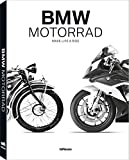 BMW Motorrad:...