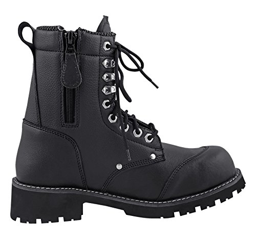 100-genuine-leather-waterproof-motorbike-commando-boots-touring-motorcycle-shoes-high-long-ankle-cas