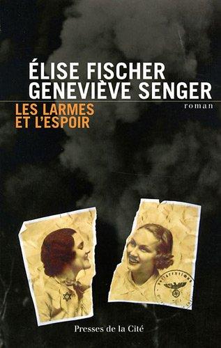 """<a href=""""/node/1974"""">Les Larmes et l'espoir 1938-1945</a>"""