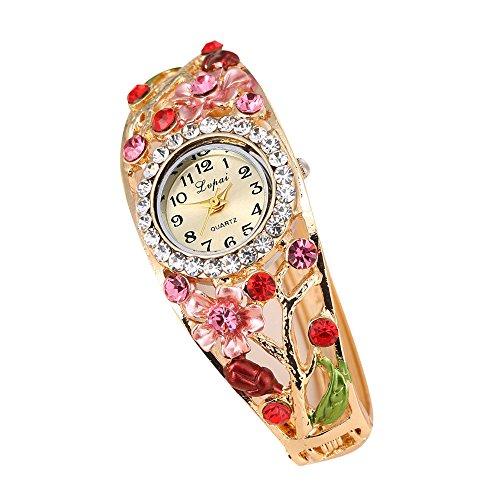 YunYoud Heißer Verkauf Mode Luxus Damenuhren Frauen Armbanduhr automatikuhr markenuhren sportuhr uhrenmarken schöne günstige goldene taschenuhr chronograph silberne fliegeruhr