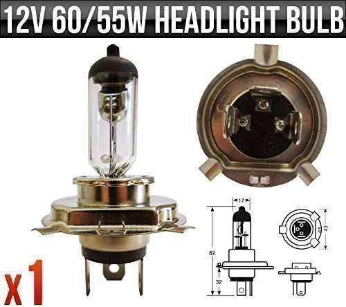 12v-60-55w-h4-yamaha-ybr-125-05-08-dipped-main-headlight-bulb-472