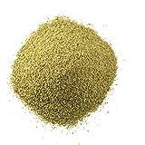 Premier Kelp en polvo 1kg by JustIngredients