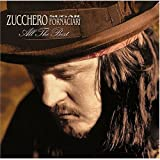 ZUCCHERO / ALL THE BEST FORNACIARI