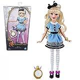 Hasbro Ally B5852 | Disney Descendants | Fashion Doll with Accessories