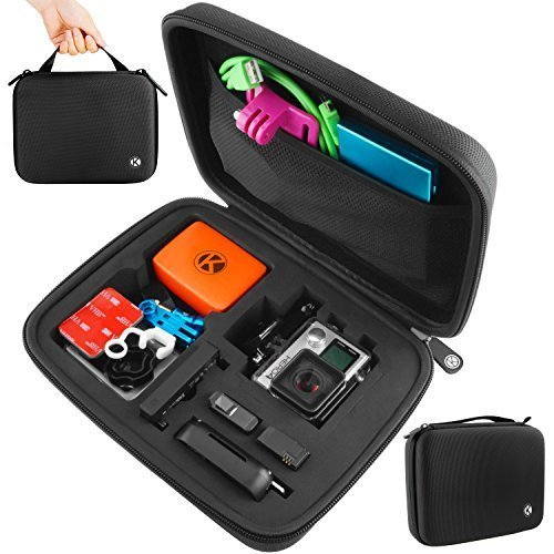 camkix-carrying-case-for-gopro-hero-4-black-silver-hero-lcd-3-3-2-and-accessories-ideal-for-travel-o