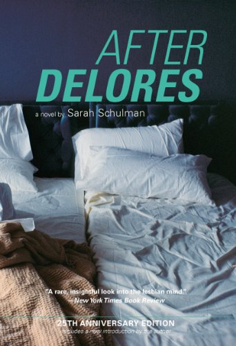 After Delores (English Edition)